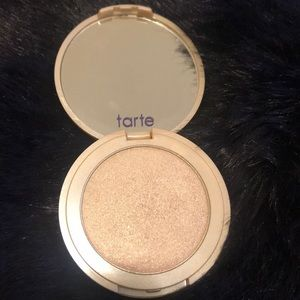 Amazonian Clay 12-hour Highlighter - exposed